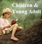 3. Childrens / Young Adult
