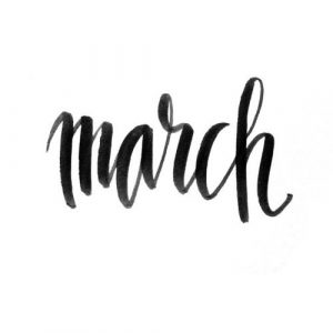 03- March