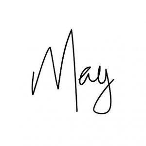 05- May