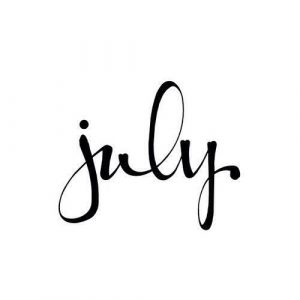 07- July
