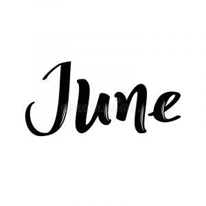 06- June