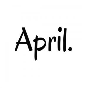 04- April