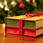 1. New Titles - Christmas Recommendations