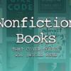 6. Non-Fiction
