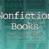 6. Non-Fiction