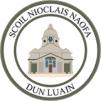 Scoil Nioclais Naofa Dunlavin