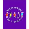 Blessington No. 1