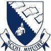 Scoil Mhuire Ballymore