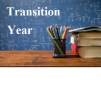 D. Transition year Community College